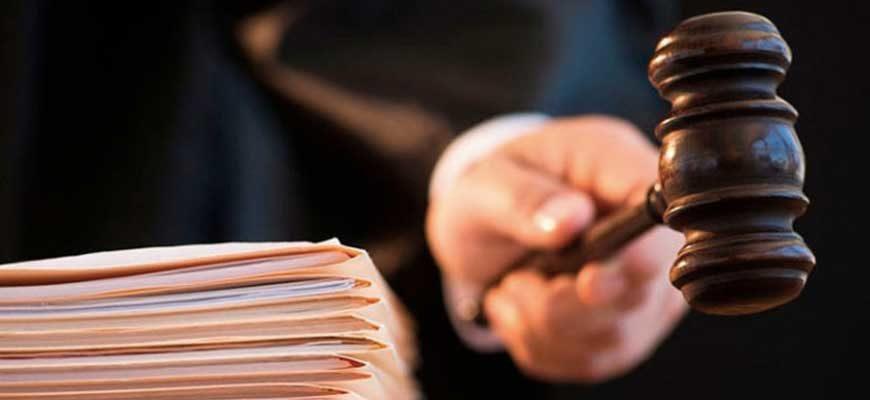 обжалование решения о банкротстве физического лица