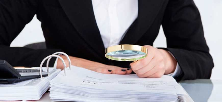 заявление о включении в реестр кредиторов при банкротстве образец