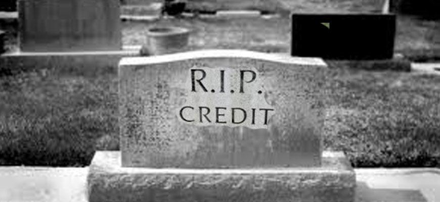 банкротство умершего гражданина